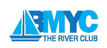 BMYC - The River Club